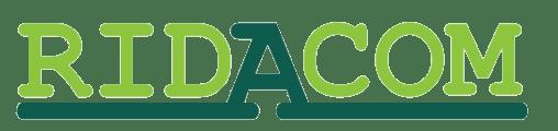ridacom_logo