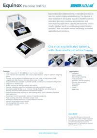 Equinox Precision Balance - ETB-Equinox-DS-A4-EN.pdf