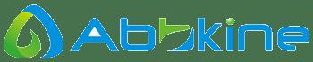 abbkine logo